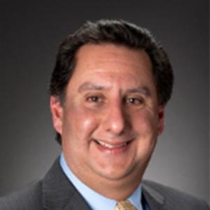 Dr. Randy C. Luzania, MD