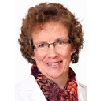 Dr. Kathryn Hassinger, MD - York, PA - undefined