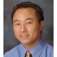 Dr. Marcus Quek, MD - Maywood, IL - undefined