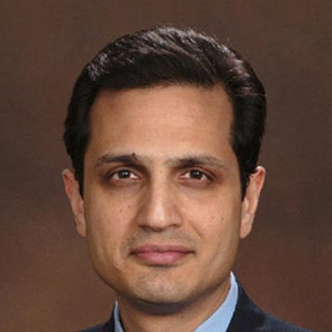 Dr. Munis A. Mattu, MD
