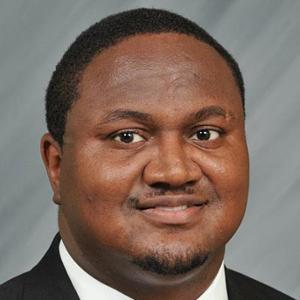 Dr. Sanjiv F. Gray, MD