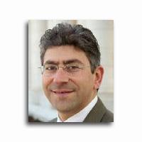 Dr. Robert G. Fante, MD - Denver, CO - Ophthalmology