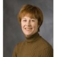 Dr. Maureane Hoffman, MD - Durham, NC - undefined