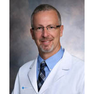 Daniel Ober - Bradenton, FL - Family Medicine