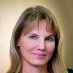 Dr. Debra A. Kontny, DO
