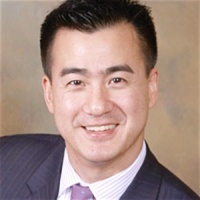 Dr. William Lee, MD - Los Angeles, CA - undefined