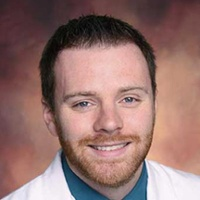 Dr. John M. Ducey, MD - Brentwood, TN - Family Medicine