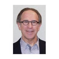 Dr. Richard D. Lozoff, MD - Lee's Summit, MO - Gastroenterology