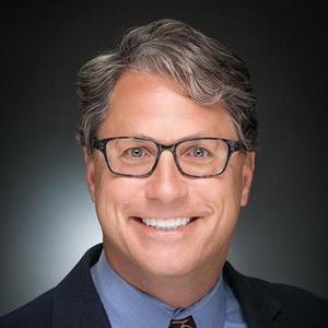 Dr. Christopher P. Caputo, DO