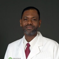 Dr. Kenneth Rogers, MD - Greenville, SC - Psychiatry