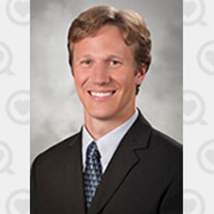 Dr. Drew W. Engers, MD