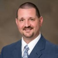 Dr. Thomas Roukis, DPM - La Crosse, WI - undefined