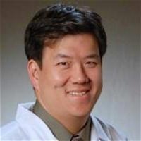 Dr. Dean Ahn, MD - Bellflower, CA - undefined