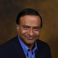 Dr. Zachariah Zachariah, MD - Fort Lauderdale, FL - Cardiology (Cardiovascular Disease)
