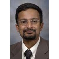Dr. Sunil Krishnan, MD - Houston, TX - undefined