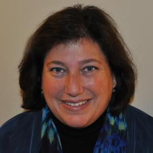 Dr. Marcela A. McDonald, MD