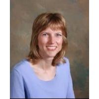 Dr. Elizabeth Lange, MD - East Providence, RI - Pediatrics