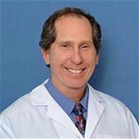 Dr. Lee Rosen, MD - Santa Monica, CA - undefined