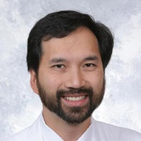 Dr. Frank Loh, MD - Bradenton, FL - undefined