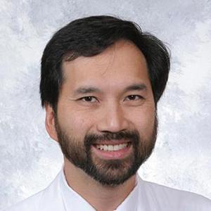 Dr. Frank L. Loh, MD