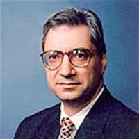 Dr. Athan Georgiades, MD - Pittsburgh, PA - Surgery