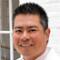 Stephen M. Chen, MD