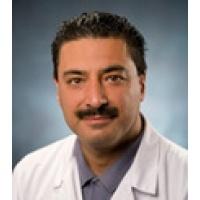 Dr. Farhad Shadan, MD - La Jolla, CA - undefined