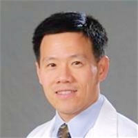 Dr. Harold Chow, MD - Baldwin Park, CA - undefined