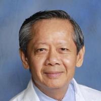 Dr. Luat Nguyen, MD - Arlington, TX - undefined