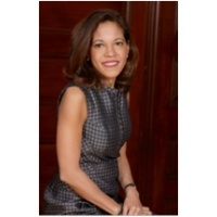 Dr. Jacqueline Jones, MD - New York, NY - undefined
