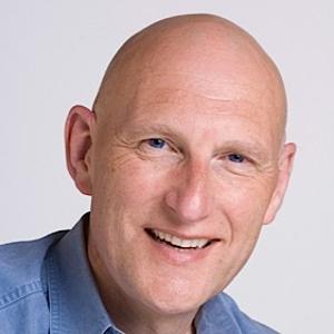 Dr. Howard Rankin
