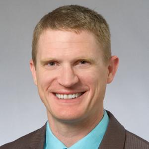 Todd Brubaker, DO