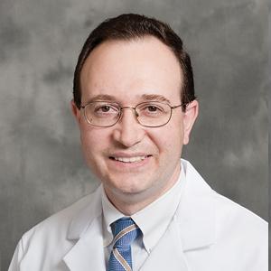 Dr. Muhamad K. Obideen, MD