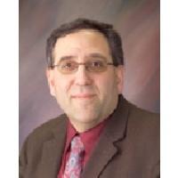 Dr  Howard Dubner, Gastroenterology - Pittsburgh, PA | Sharecare