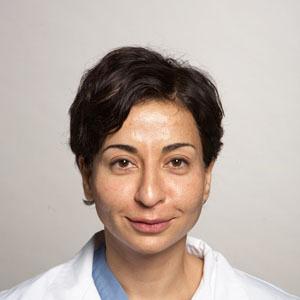 Dr. Roopa Kohli-Seth, MD