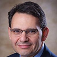 Dr. Fabian Fregoli, MD - Pontiac, MI - undefined