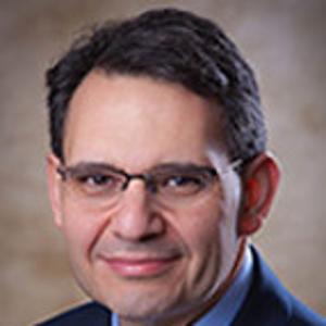 Dr. Fabian L. Fregoli, MD