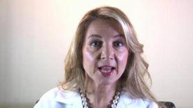 Dr. Caroline Apovian - How much caffeine is in green coffee bean supplements?