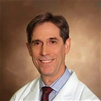 Dr. Terry Wilkinson, MD - Arlington, TX - undefined