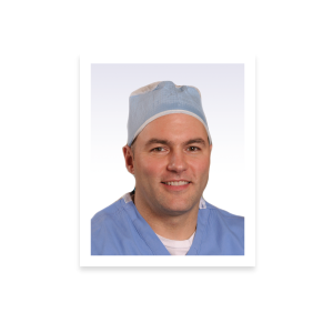 Dr. Paul E. Cutarelli, MD