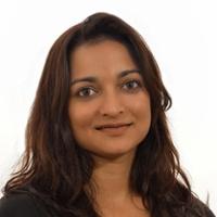 Dr. Ruta Marfatia, MD - Wexford, PA - undefined