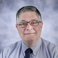 Dr. Barry Carlton, MD - Kailua, HI - Psychiatry