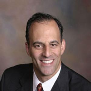 Dr. Jerry M. Schreibstein, MD