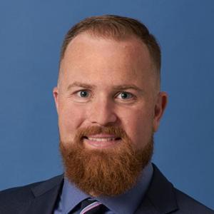 Dr. Marek J. Hirsch, MD