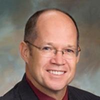 Dr. Rafael Cott, MD - Gainesville, FL - undefined