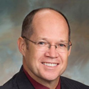 Dr. Rafael A. Cott, MD