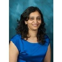 Dr. Uma Kasireddy, MD - Newington, CT - undefined