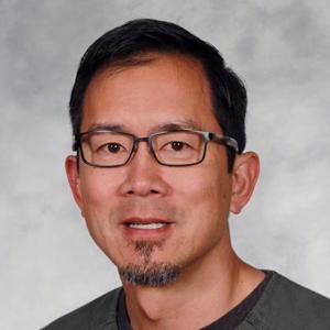 Dr. David S. Tsai, MD