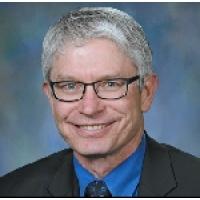Dr. Brian Budenholzer, MD - Portsmouth, VA - undefined