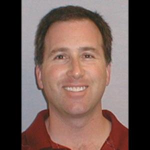 Dr. James E. Honet, MD